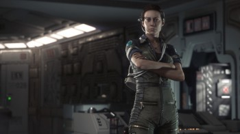 alien_isolation_amanda_reveal