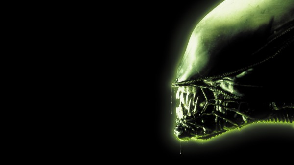 alien_movie_profile