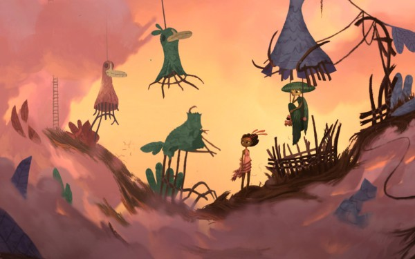 brokenage_003