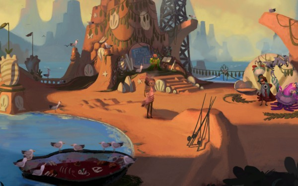 brokenage_006