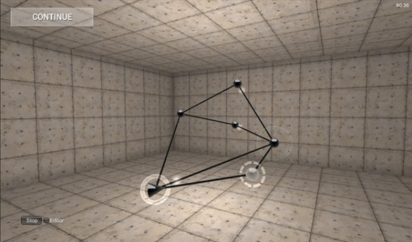 cadence-gameplay1