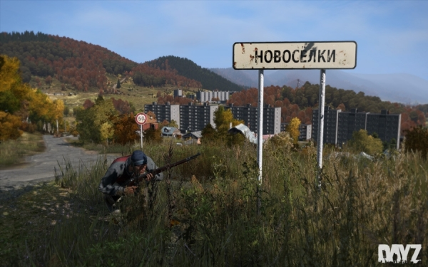 dayz_standalone_screenshot_1