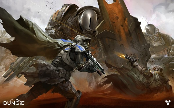 destiny_artwork_ngbt