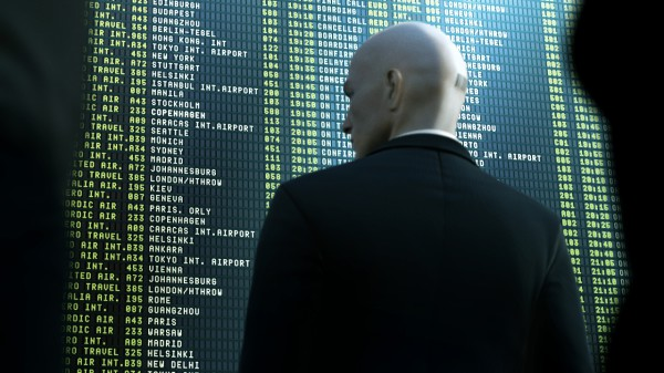 hitman_airport_board