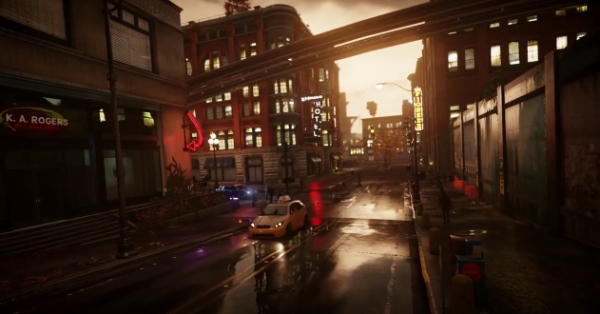 infamous_second_son_rain_dev_capture
