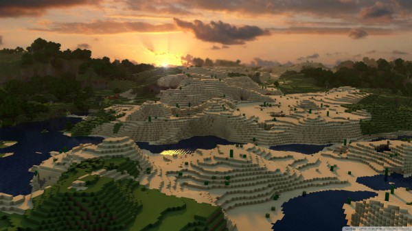 minecraft_2-wallpaper-1280x720