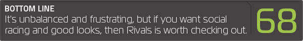 nfs_rivals_score_box