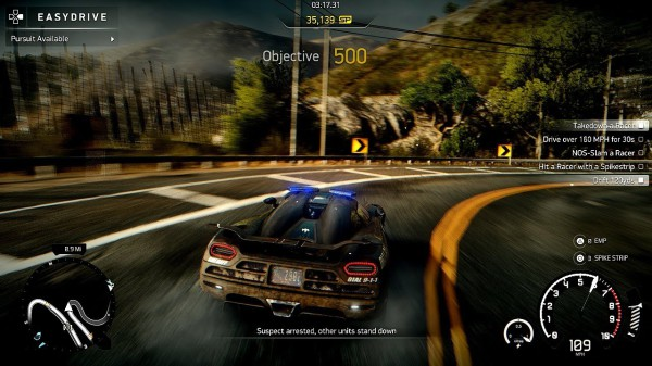 nfs_rivals_screenshot_7