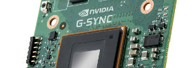 nvidia gsync header 280x100
