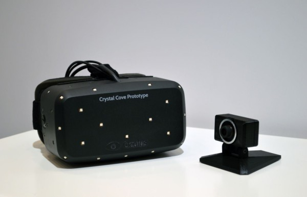 oculus_rift_crystal_cove_prototype