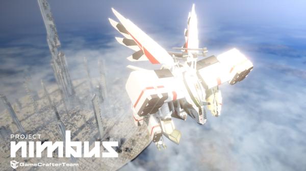 projectnimbus_01