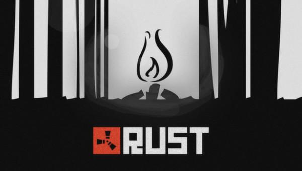 rust_00