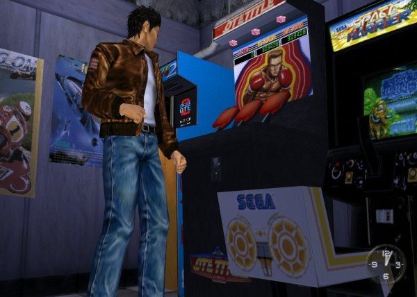 shenmue-arcade