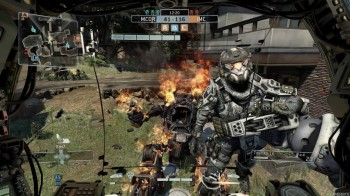 titanfall_screenshot_ngbt