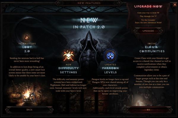 Diablo III 2014-02-25 21-27-08-89