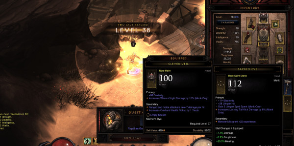 Diablo III 2014-02-26 21-21-22-76