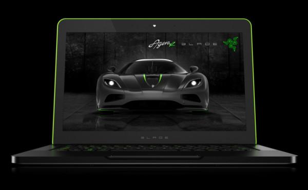 Koenigsegg_Razer_Blade_01