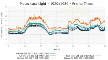 MetroLL_1920x1080_PLOT