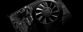 Nvidia GTX750 Ti Maxwell header 280x100