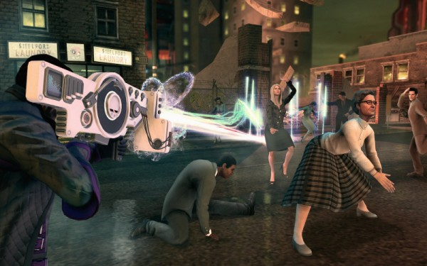 Saints-Row-4-DubStep-Gun