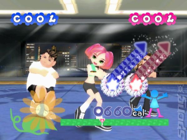 _-We-Cheer-Wii-_