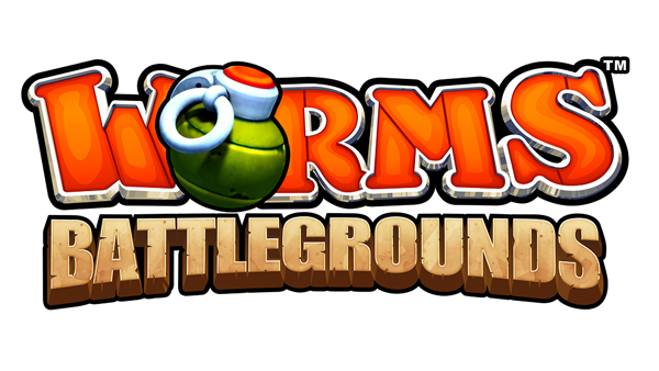 Worms-Battlegrounds-Announce