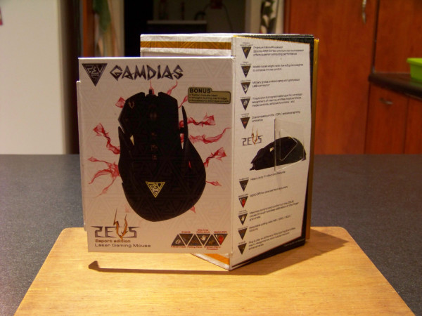 box shot gamdias zeus 1024
