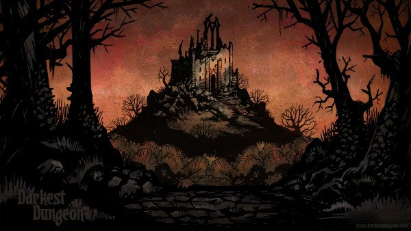 darkestdungeon_01