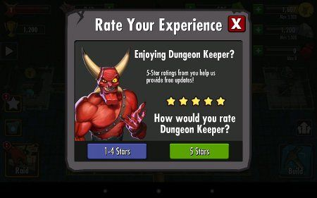dungeon_keeper_google_play_ratings