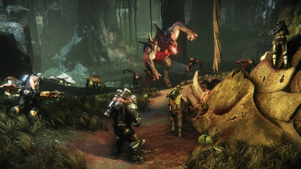 evolve_screenshot_1