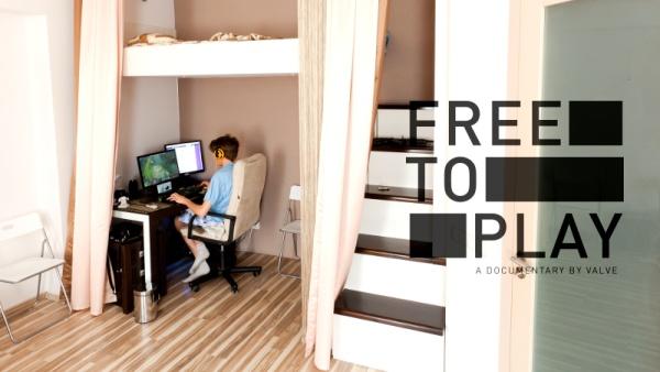 freetoplay_01
