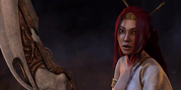 heavenly_sword_movie