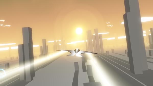 race-the-sun1