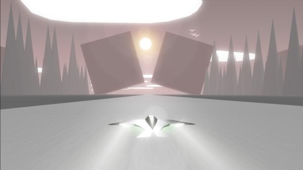 race-the-sun3