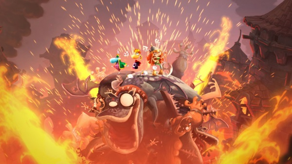 rayman_legends_header