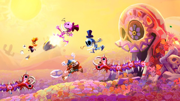 rayman_legends_screenshot_1