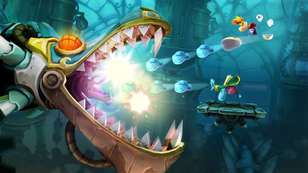 rayman_legends_screenshot_2