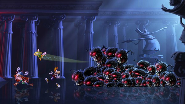 rayman_legends_screenshot_4
