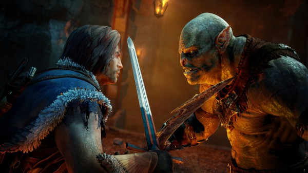 shadow_of_mordor_orc_talion