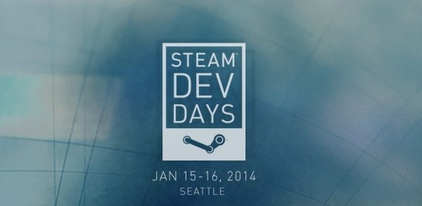 steam_dev_days_logo
