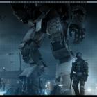 titan_airbase