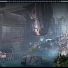 titan_lagoon