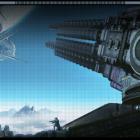 titan_outpost_207