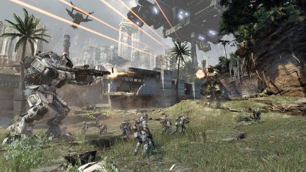 titanfall_screenshots-1280x720