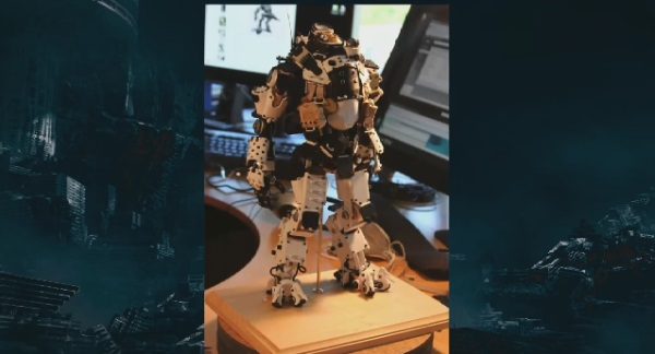 titanfall_titans_making_of_vid