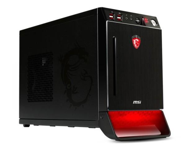 MSI Gaming Nightblade ITX (1)