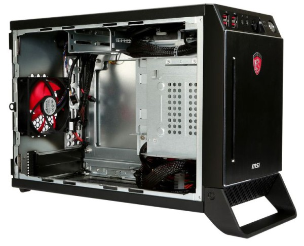 MSI Gaming Nightblade ITX (5)
