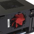 MSI Gaming Nightblade ITX (7)