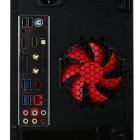 MSI Gaming Nightblade ITX (8)
