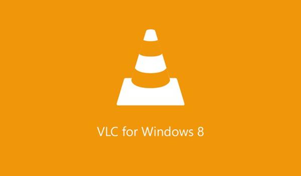 VLC for Modern UI